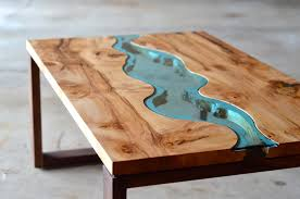 coffee table coffee tables ideas unusual river table design ir