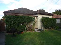 conveniently located 2 bedroom granny flat guildford id 6989