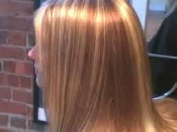 family haircuts bristol ct 860 585 7277 hair salons near bristol