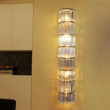 Sconce Shades Popular Sconce Lamp Shades Buy Cheap Sconce Lamp Shades Lots From