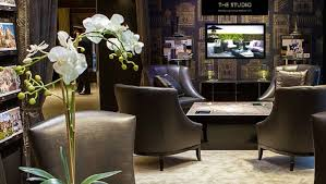 Top Interior Design Companies In The World by Top 10 Interior Designers London