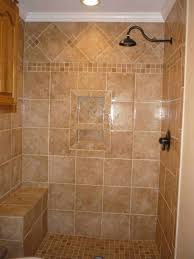 bathroom tile ideas on a budget tile bathroom designs cuantarzon