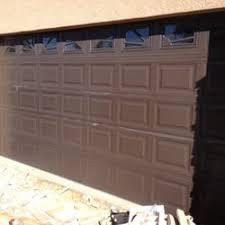Security Overhead Door Aps Overhead Doors Security Co Security Systems 1209 N 2nd
