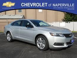 car manuals free online 2007 chevrolet impala instrument cluster new 2018 chevrolet impala ls 4dr car in naperville c5772