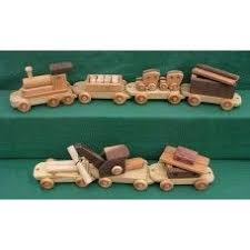 Build Big Wood Toy Trucks by Handmade Wooden Truck Google Search Wooden Toys Pinterest