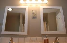 Bathroom Mirror Cost Bathroom Mirror Replacement Cost Home Design Ideas
