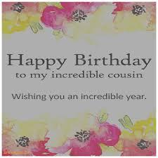 cousin birthday card birthday cards birthday cards for a cousin birthday card