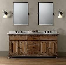 Rustic Bathroom Vanity by Diy Bathroom Vanity Bath Ideas Juxtapost Rustic Bathroom Vanity
