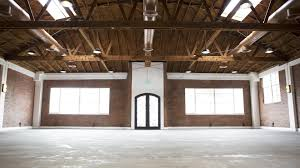 Event Space Los Angeles Ca Rent Event Spaces U0026 Venues For Parties In Los Angeles Eventup