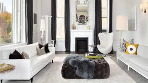 cheap interior design ideas living room bowldert com