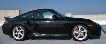 porsche 911 turbo sale porsche 911 turbo for sale 2001 black black