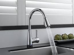 luxury kitchen faucets pictures of kitchen faucets and sinks best modern kitchen faucet