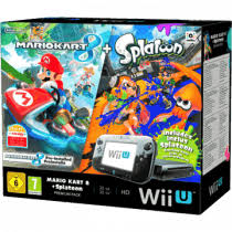 nintendo wii u black friday black friday wii u deals console deals
