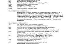 keywords for resumes best 25 project manager resume ideas on pinterest project for