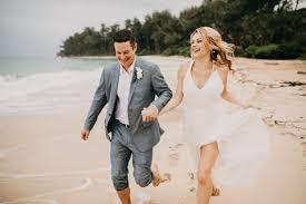Seeking Destination Wedding Seeking Destination Wedding And Photo