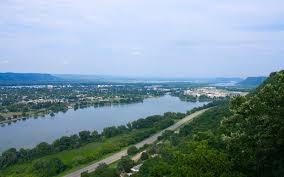 Minnesota travel keys images 18 best cities in america for solo travelers travel leisure jpg