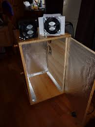 building a grow cabinet how to make a grow box out of file cabinet imanisr com