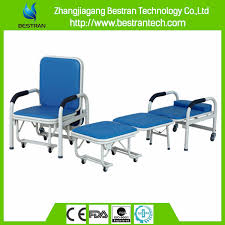 Folding Bed Chair Foam Folding Chair Bed Foam Folding Chair Bed Suppliers And