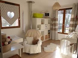 rideau de fenetre de chambre rideaux de chambre d enfant mlle inuit allegro