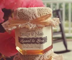 honey favors the top 5 best blogs on honey favors