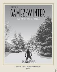 game2 winter game2winterr