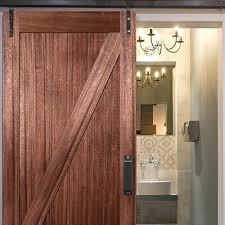 Interior Wood Doors For Sale Interior Doors Timber Oak Veneer More Jewson Interior