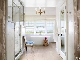 hgtv modern interior designs bathrooms bathroom design ideas