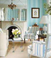 French Provincial Interior Design Amazing House Open Floor With - Interior design french provincial style