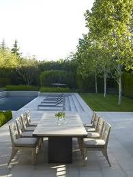 42 best landscape architecture images on pinterest backyard
