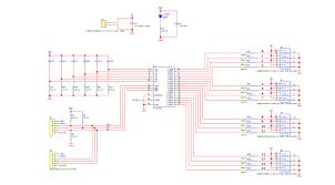 100 wiringpi servo drive your raspberry pi raspberry pi