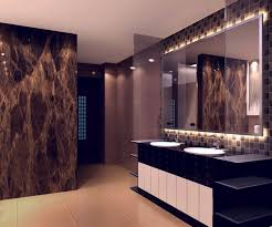 bathroom lighting ideas for small bathrooms bathroom picturesque design a bathroom