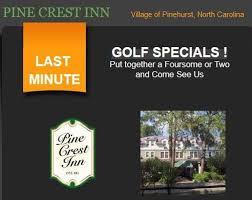 best black friday golf deals best 25 golf specials ideas only on pinterest golf cakes golf