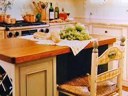 kitchen islands pictures upgrading kitchen islands diy