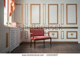 wood molding stock images royalty free images u0026 vectors