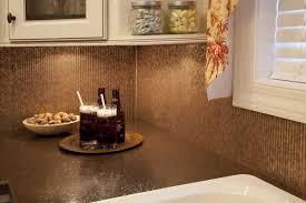 Fasade Backsplash Panels Cheap by Backsplash Panels Lovely Backsplash Panels 3 Menards Kitchen