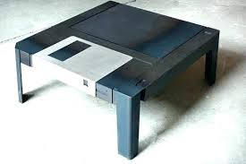coffee table game console video game coffee table video game coffee table video game console