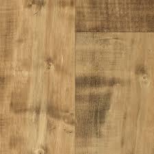 84 best flooring images on flooring flooring ideas