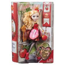 all after high dolls after high royal doll assortment 20 00 hamleys for