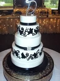 Wedding Cake Gum 108 Best Specialty Cakes Calumet Bakery Images On Pinterest