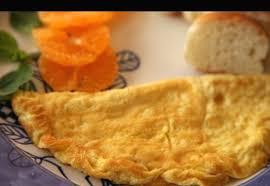 rice chakli recipe ifn ifn omelette egg recipes ifn