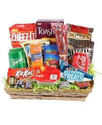 food delivery gifts gift baskets royer s flowers and gifts flowers plants and