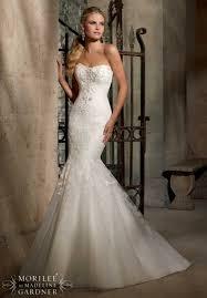 sparkly mermaid wedding dress wedding dresses dressesss