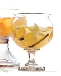 mixed drink clipart new year u0027s punch recipes martha stewart