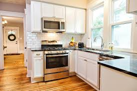 nicole curtis kitchen design as seen on rehab addict the kitchen in the riley home was