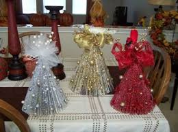 Cheap Holiday Craft Ideas - 3 best ideas for cheap daycare children christmas craft from