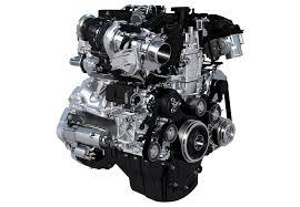 lexus wolverhampton jobs jaguar land rover opens 750 million engine plant