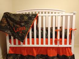 Cheap Camo Home Decor by Stunning Cheap Camo Baby Bedding 81 About Remodel Decoration Ideas