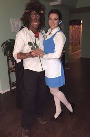 Outrageous Halloween Costumes 100 Halloween Costumes Pair 5 Amazing Couples