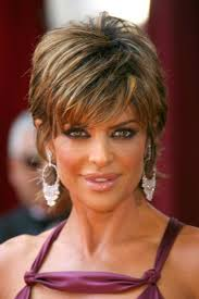 lisa rinnas hairdresser lisa rinna hair google search new me pinterest lisa rinna