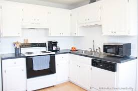 kitchen design eye catching kitchen with beadboard backsplash how ideas related to eye catching kitchen with beadboard backsplash plus how to install a beadboard backsplash